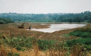 1-lagoon-being-dug-May--1999