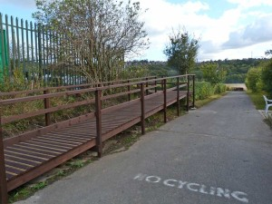 11-Wheelchair-ramp-to-picnic-area-constructed-Oct-2011