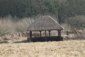 14-Thatched-Gazebo-constructed-Nov-2014