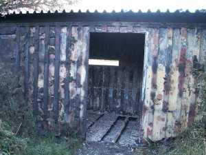 6-Hide-destroyed-by-vandals-Sept-2009