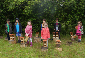 P1090494 robins members having completed their bug hotels resized 300px