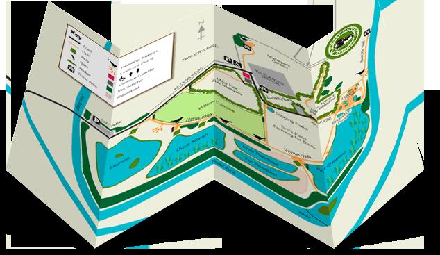 map-folder